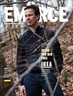 Emerce #165 - mei 2018
