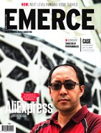 Emerce #160 – september 2017